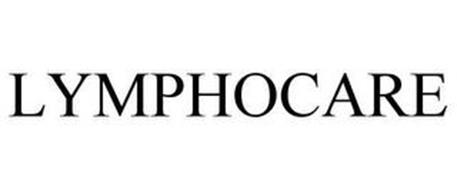 LYMPHOCARE