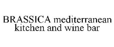 BRASSICA MEDITERRANEAN KITCHEN AND WINE BAR