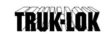TRUK-LOK
