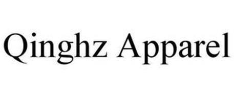QINGHZ APPAREL
