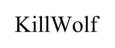KILLWOLF