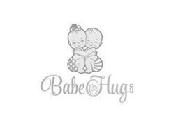 BABEHUG.COM