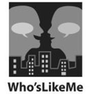 WHO'SLIKEME