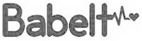 BABELT