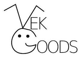 VEK GOODS