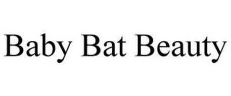 BABY BAT BEAUTY