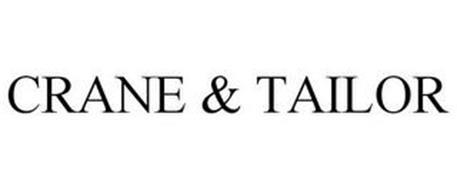CRANE & TAILOR