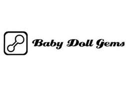 BABY DOLL GEMS