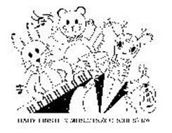 baby einstein music box orchestra trademark of baby