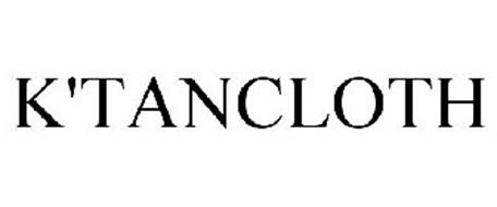 K'TANCLOTH