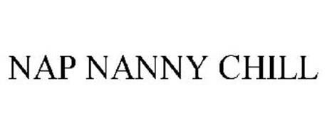 NAP NANNY CHILL