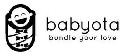 BABYOTA BUNDLE YOUR LOVE