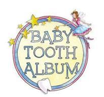 BABY TOOTH ALBUM