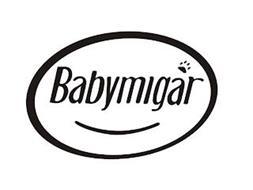 BABYMIGAR