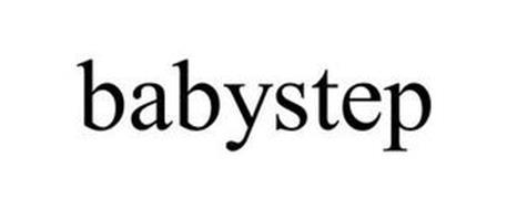 BABYSTEP
