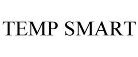 TEMP SMART