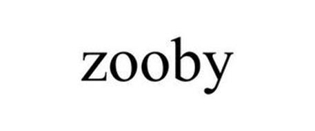 ZOOBY
