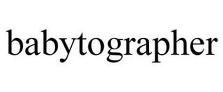 BABYTOGRAPHER