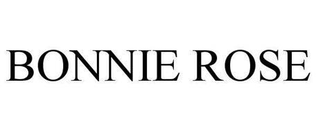 BONNIE ROSE