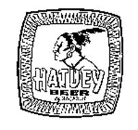 HATUEY BEER BY BACARDI