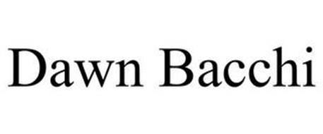DAWN BACCHI