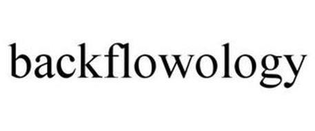 BACKFLOWOLOGY