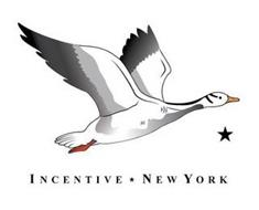 INCENTIVE NEW YORK