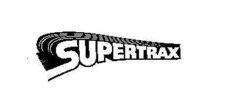 SUPERTRAX