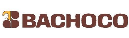 Resultado de imagen para logo de bachoco