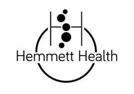 H HEMMETT HEALTH