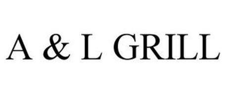 A & L GRILL