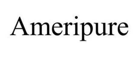 AMERIPURE