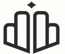 Backbone Labs, Inc.