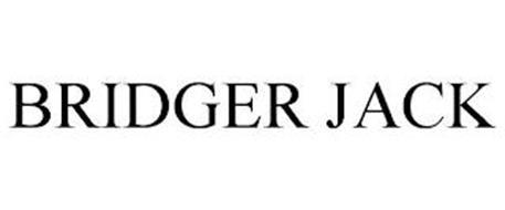 BRIDGER JACK