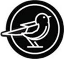 Backcountry.com, LLC
