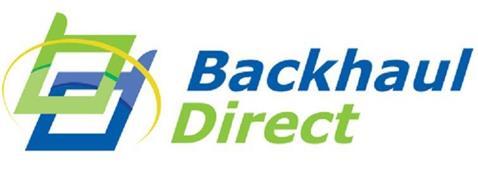 BD BACKHAUL DIRECT
