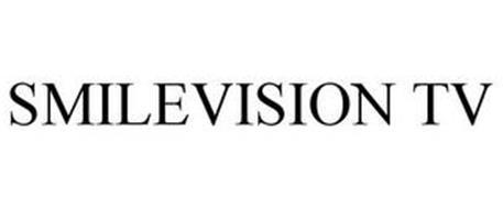 SMILEVISION TV