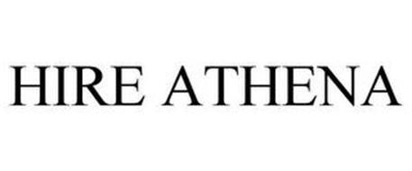 HIRE ATHENA