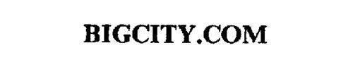 BIGCITY.COM