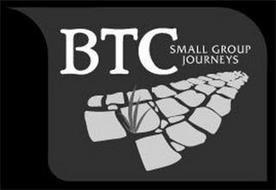 BTC SMALL GROUP JOURNEYS