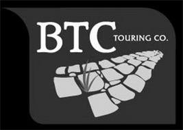 BTC TOURING CO.