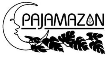 PAJAMAZON