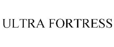 ULTRA FORTRESS