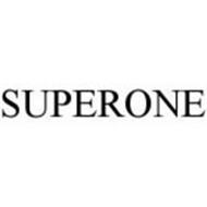 SUPERONE
