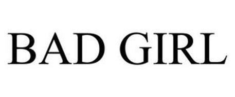 bad girl trademark of bad boy inc serial number 87703523 rh trademarkia com