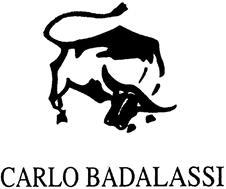CARLO BADALASSI