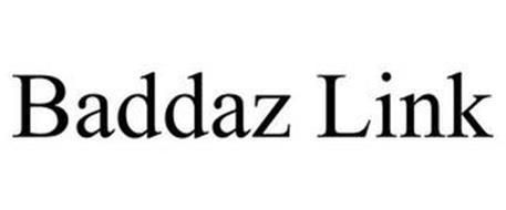 BADDAZ LINK