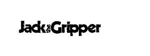 JACK THE GRIPPER