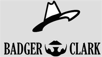 BADGER CLARK