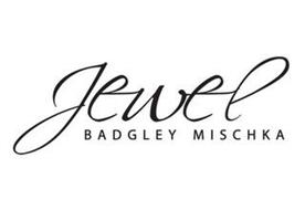 JEWEL BADGLEY MISCHKA